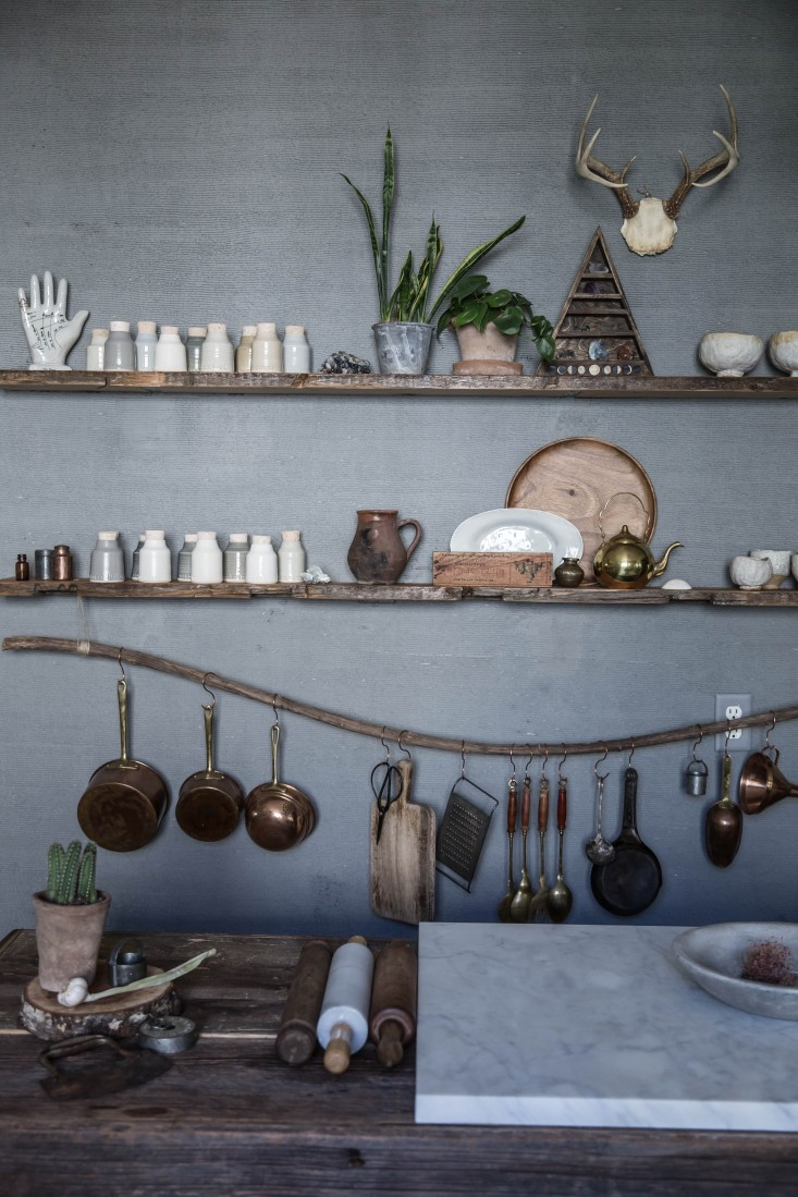 Beth-Kirby-Local-Milk-kitchen-by-Jersey-Ice-Cream-Co-Remodelista-7