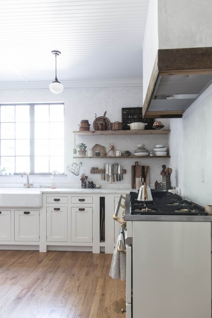 Beth-Kirby-Local-Milk-kitchen-by-Jersey-Ice-Cream-Co-Remodelista-9