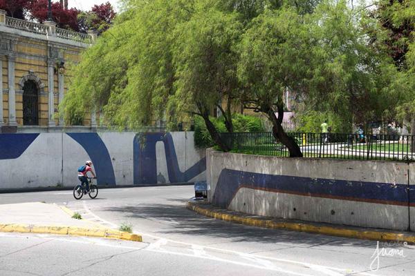10.1_San Borja.jpg