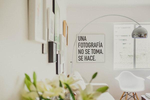 Depto51 Horacio Perez-4