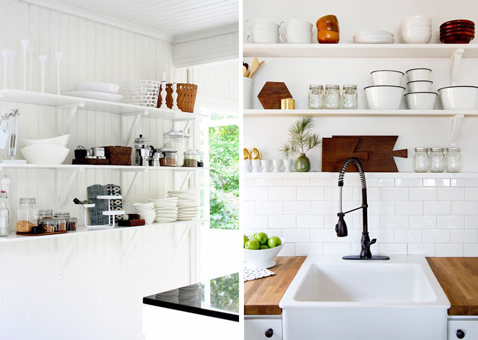 Open-Kitchen-Shelves-3