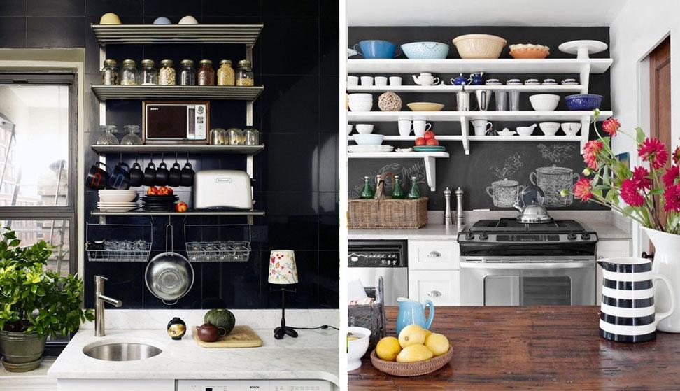 Open-Kitchen-Shelves-4