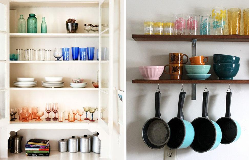 Open-Kitchen-Shelves-5