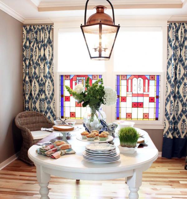 spring-dining-room1-e1363043910898