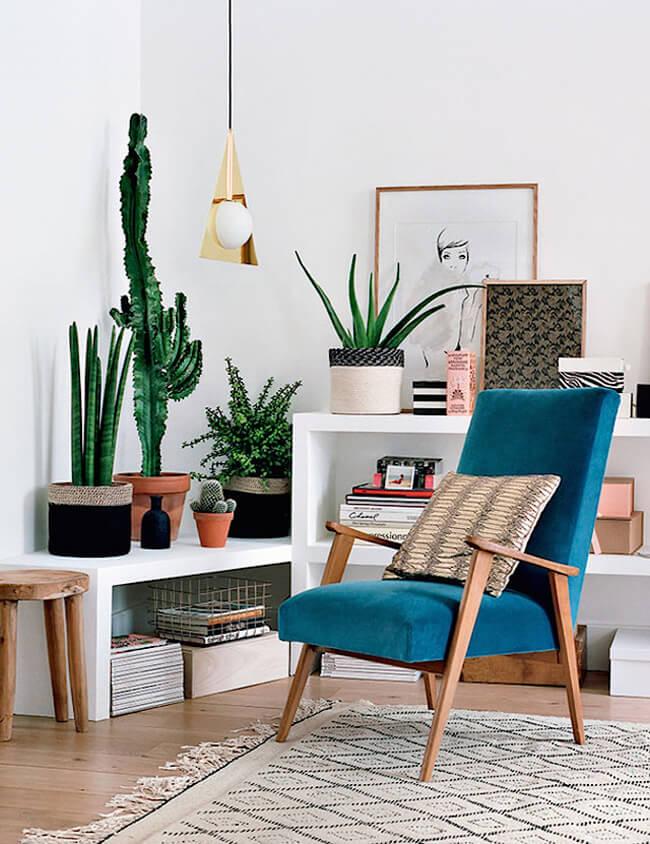 inspiration-deco-plantes-vertes-cactus-FrenchyFancy-4-2
