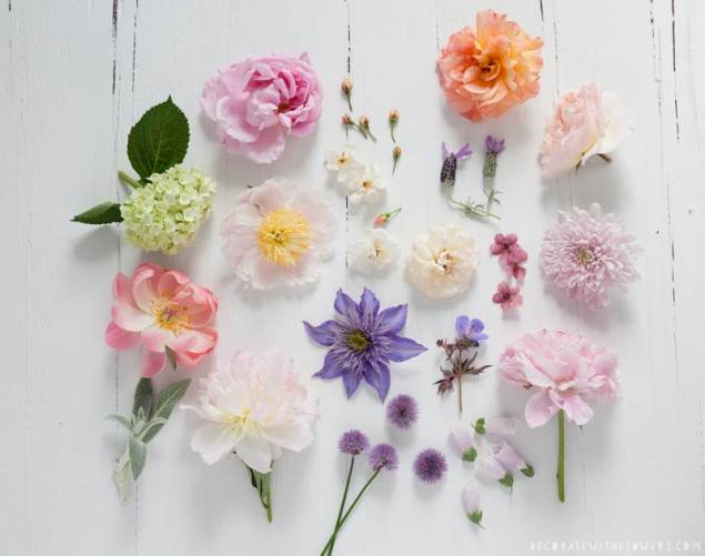 Decorate-with-Flowers-5-635x501