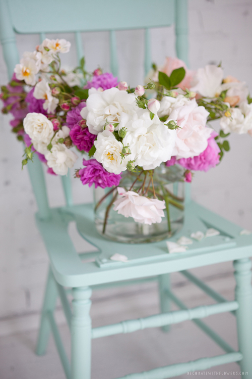 Decorate-with-Flowers-Holly-Becker-Leslie-Shewring-Flowerona-41