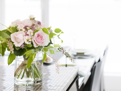 pink-spring-flowers1