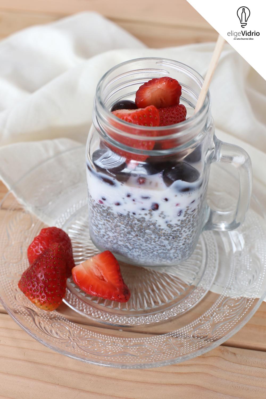 7 snacks saludables para toda la semana depto51 blog for Comida saludable para toda la semana