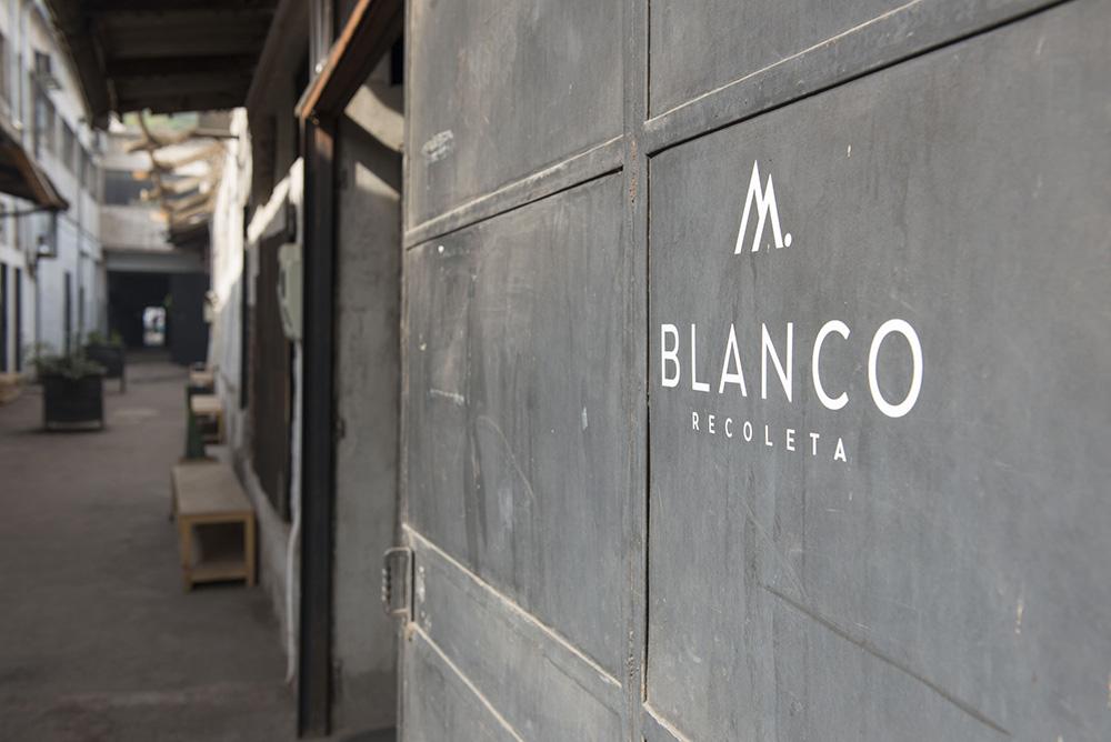 IF Blanco Recoleta_60 copy