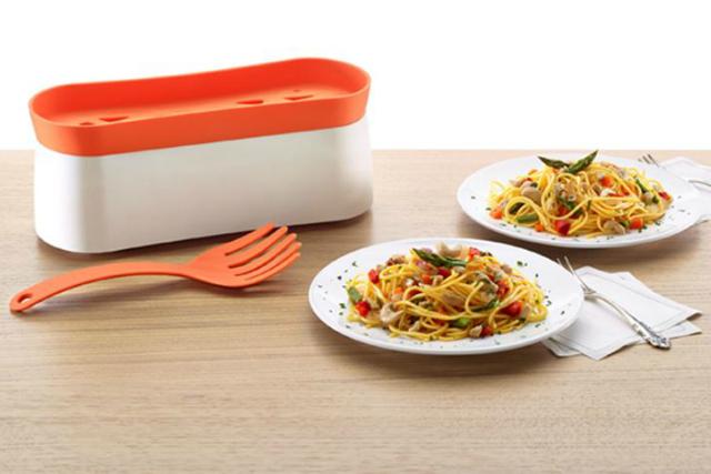 pasta-cooker2