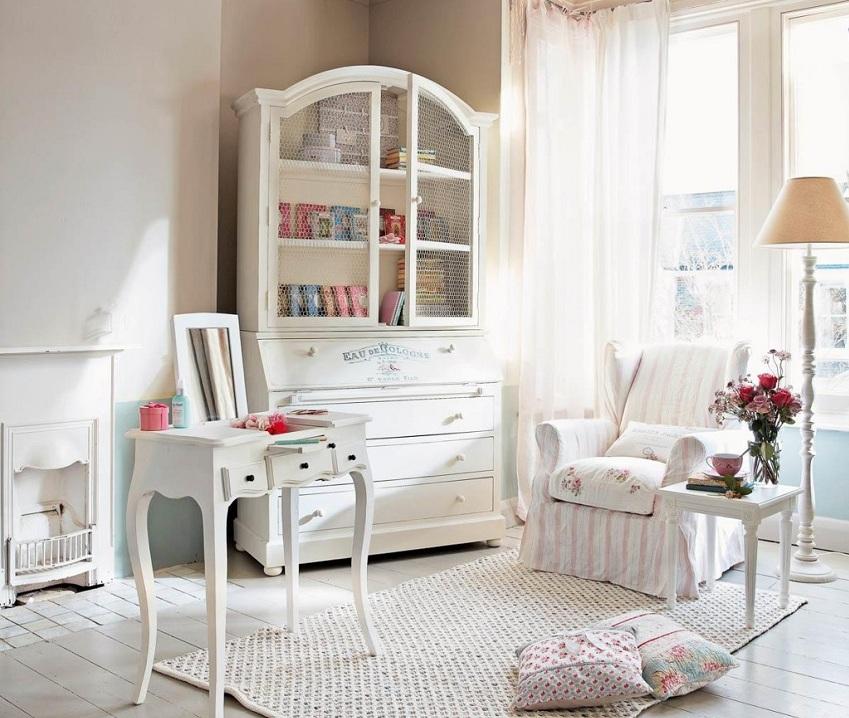 5 tendencias para decorar dormitorios juveniles - Depto51 ...