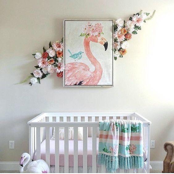 Decora tu hogar con flamencos depto51 blog - Home disena y decora tu hogar ...