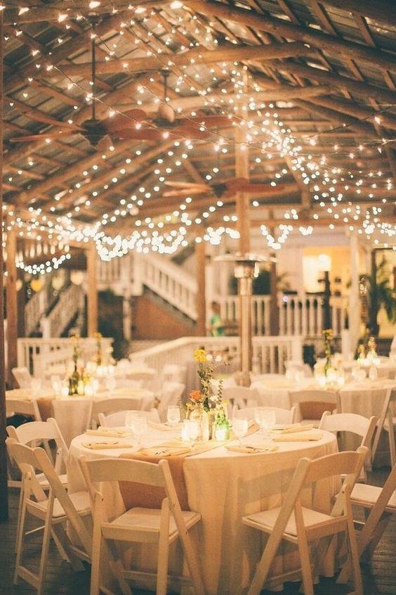 Decoración Matrimonio Rustico : Matrimonio rústico cómo decorar depto