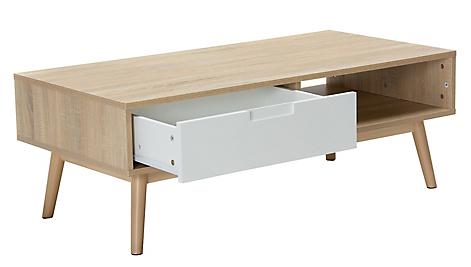8 muebles funcionales ideales para espacios peque os - Muebles practicos para espacios pequenos ...
