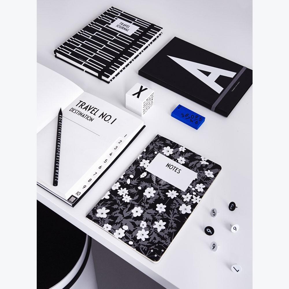 Accesorios para un escritorio inspirador y productivo - Accesorios para escritorio ...