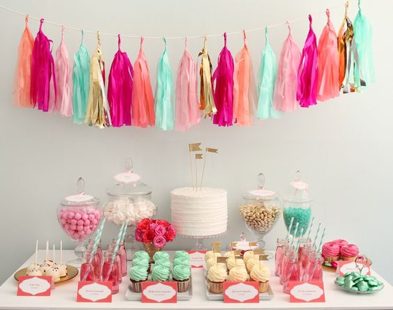 Ideas Originales Para Regalar En Un Baby Shower.Regalos Originales Y Practicos Para Un Baby Shower Depto51