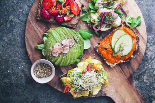 8 Instagram chilenos de comida que te estás perdiendo