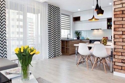 7 Remodelaciones para tu casa por menos de un Iphone