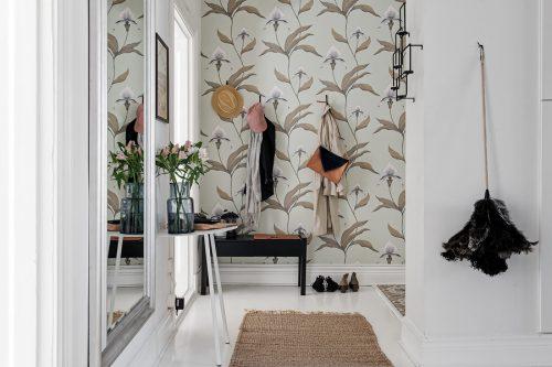 5 Ideas para decorar un pasillo de tu casa