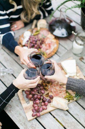 10 Accesorios de vino por menos de $20.000
