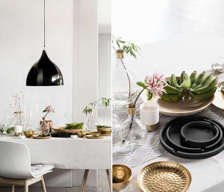 llega h m home a chile y abrir tienda fuera de santiago. Black Bedroom Furniture Sets. Home Design Ideas