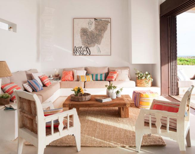 Descubre qué objetos no debes tener en tu hogar