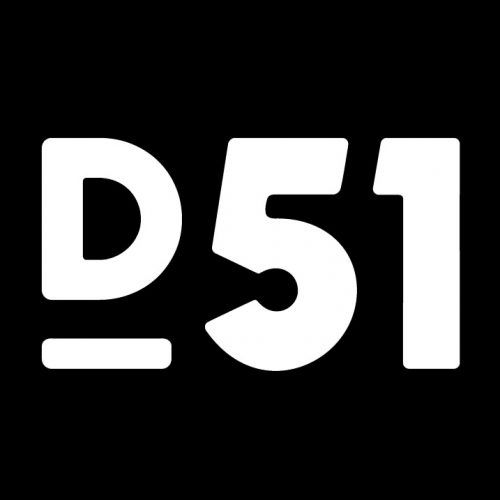 depto51